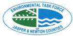 Environmental Task Force